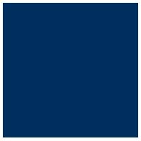 دوره عمومی ارایش و پیرایش دوره عمومی ارایشگری زنانه اکادمی عریس مرکز عریس اموزشگاه عریس
