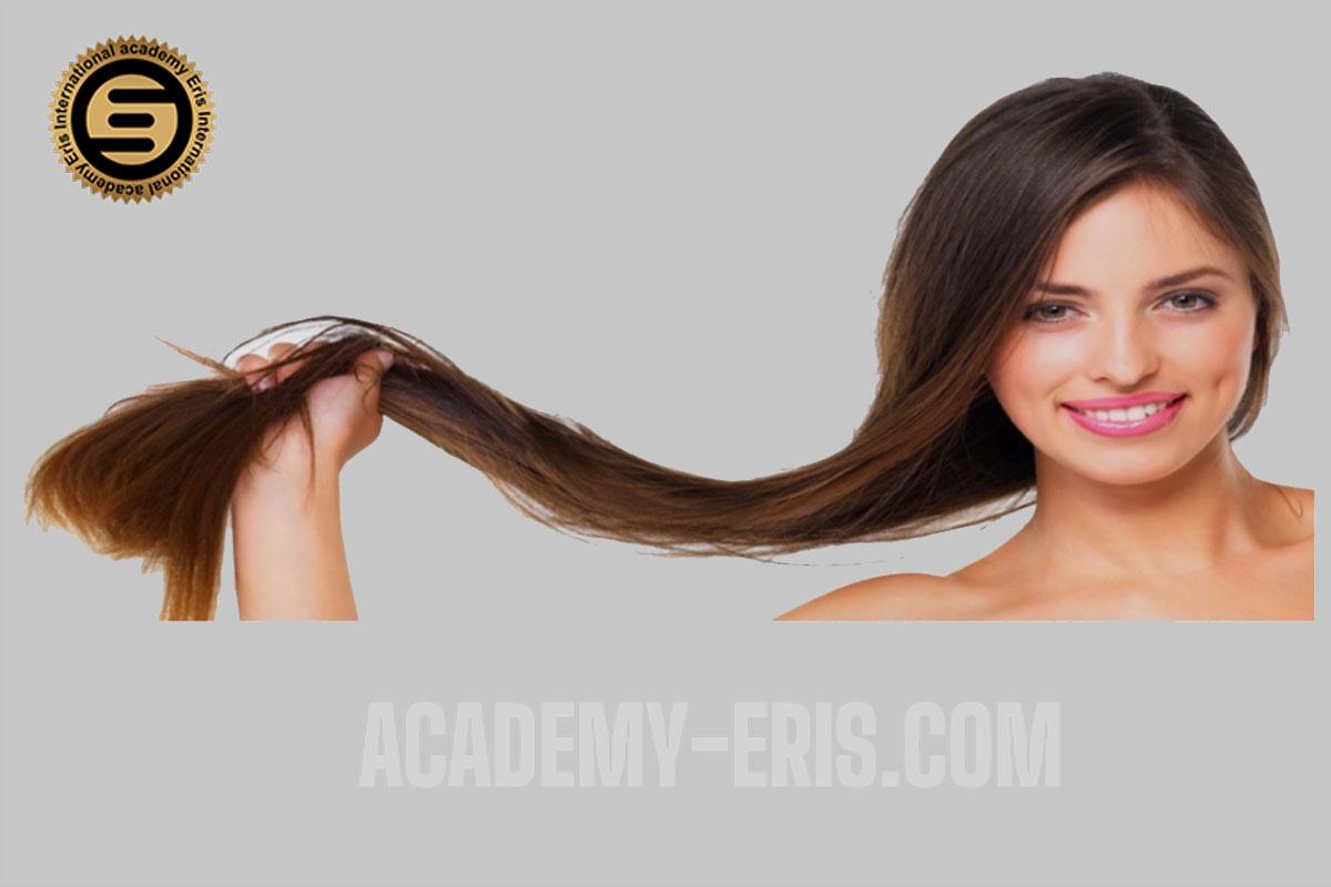 چه کسانی می توانند از بوتاکس برای موهایشان استفاده کنند؟