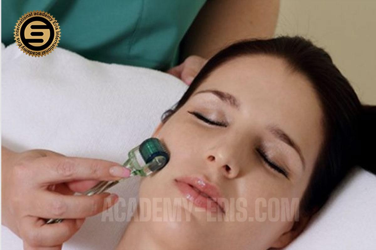 مواد موجود در سرم های تزریقی پوست در روش مزونیدلینگ چیست؟