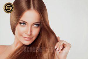 ریباندینگ مو چیست و چگونه انجام می شود؟