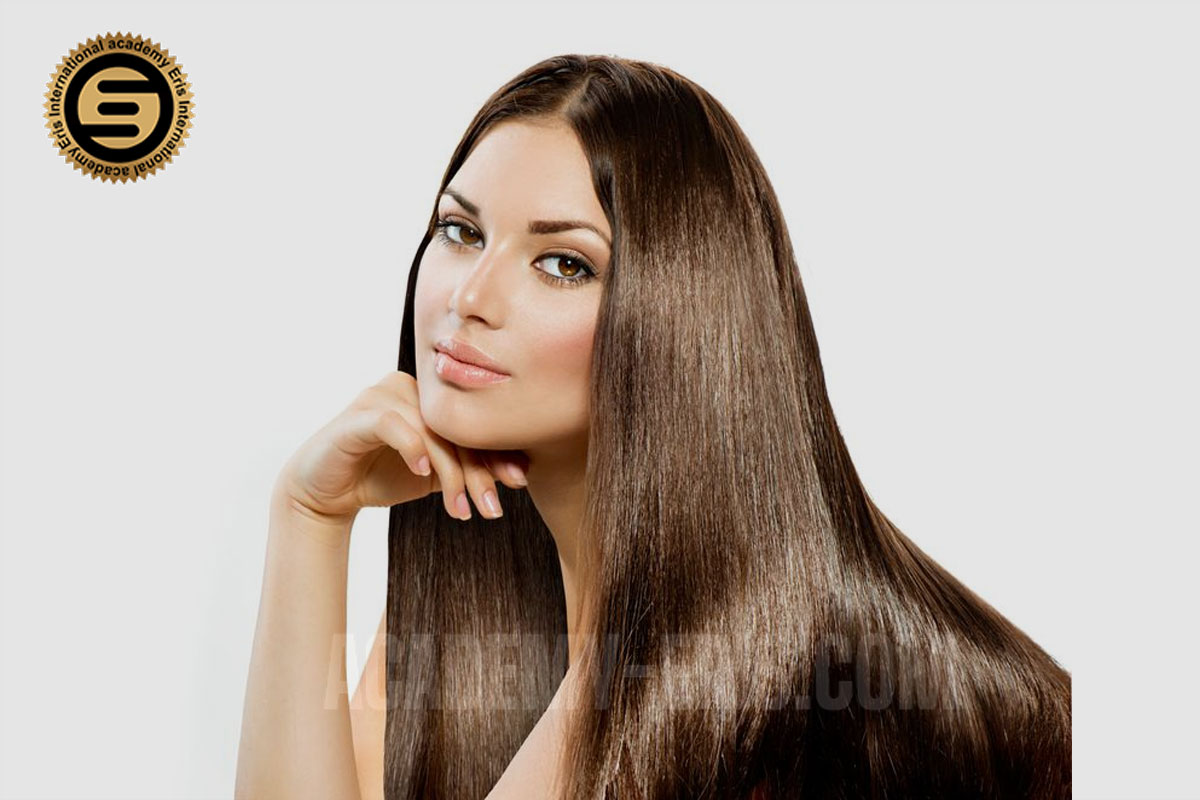 بوتاکس مو چیست و چگونه انجام می شود؟