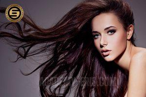 مش مو و هایلایت چه تفاوتی دارند و انواع آن کدامند؟