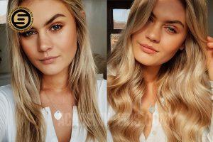 اکستنشن مو چیست و چگونه انجام می شود؟