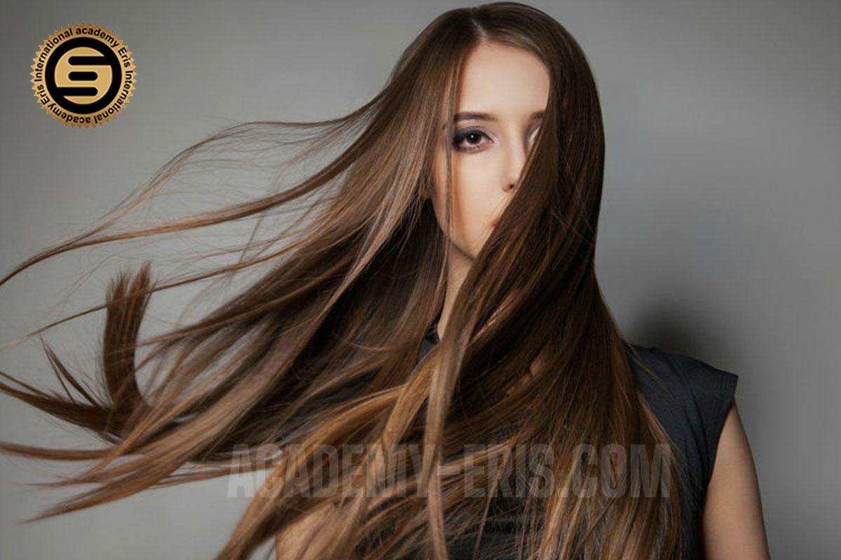 گلت مو چیست و چه تفاوتی با کراتینه دارد؟