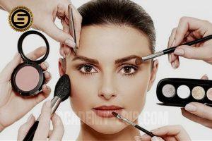 مدرک فنی و حرفهای آرایشگری