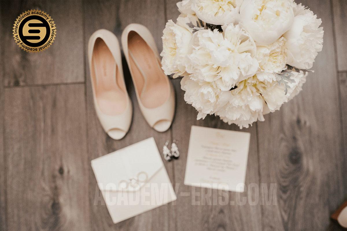 برنامه مناسب برای رسیدن به اندام ایده آل در روز عروسی