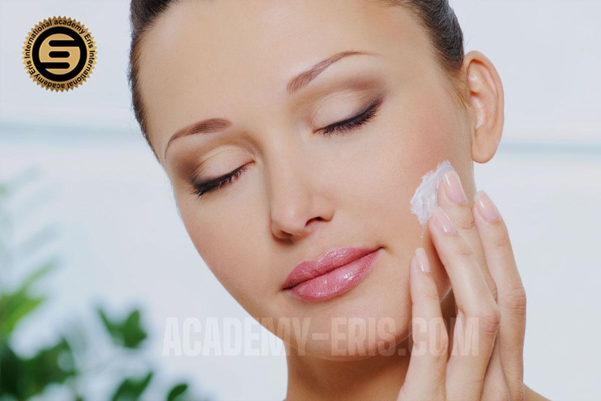 روش های خانگی برای درمان جوش صورت