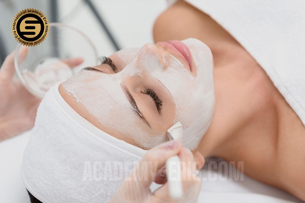 سم زدایی پوست از طریق اکسیژن درمانی