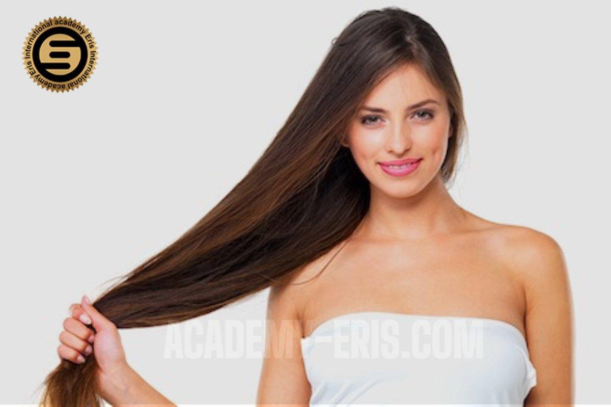 ویتامینه مو چیست و چگونه انجام می شود؟