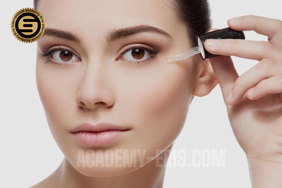 چگونه از سرم های پوستی استفاده کنیم؟