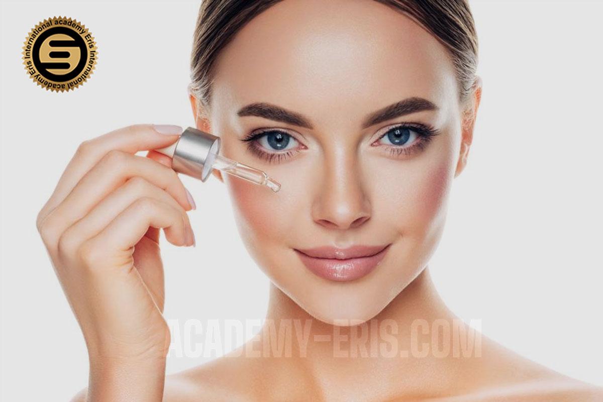 سرم پوست برای چه افرادی مفید است؟