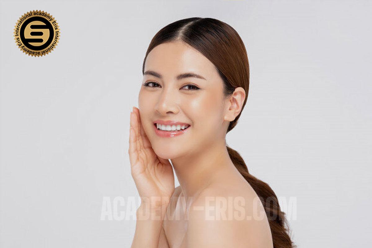 روش های آبرسانی پوست