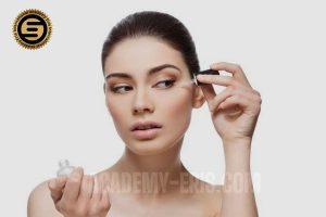 سرم پوست چیست؟ معرفی انواع آن و نحوه استفاده از سرم پوست