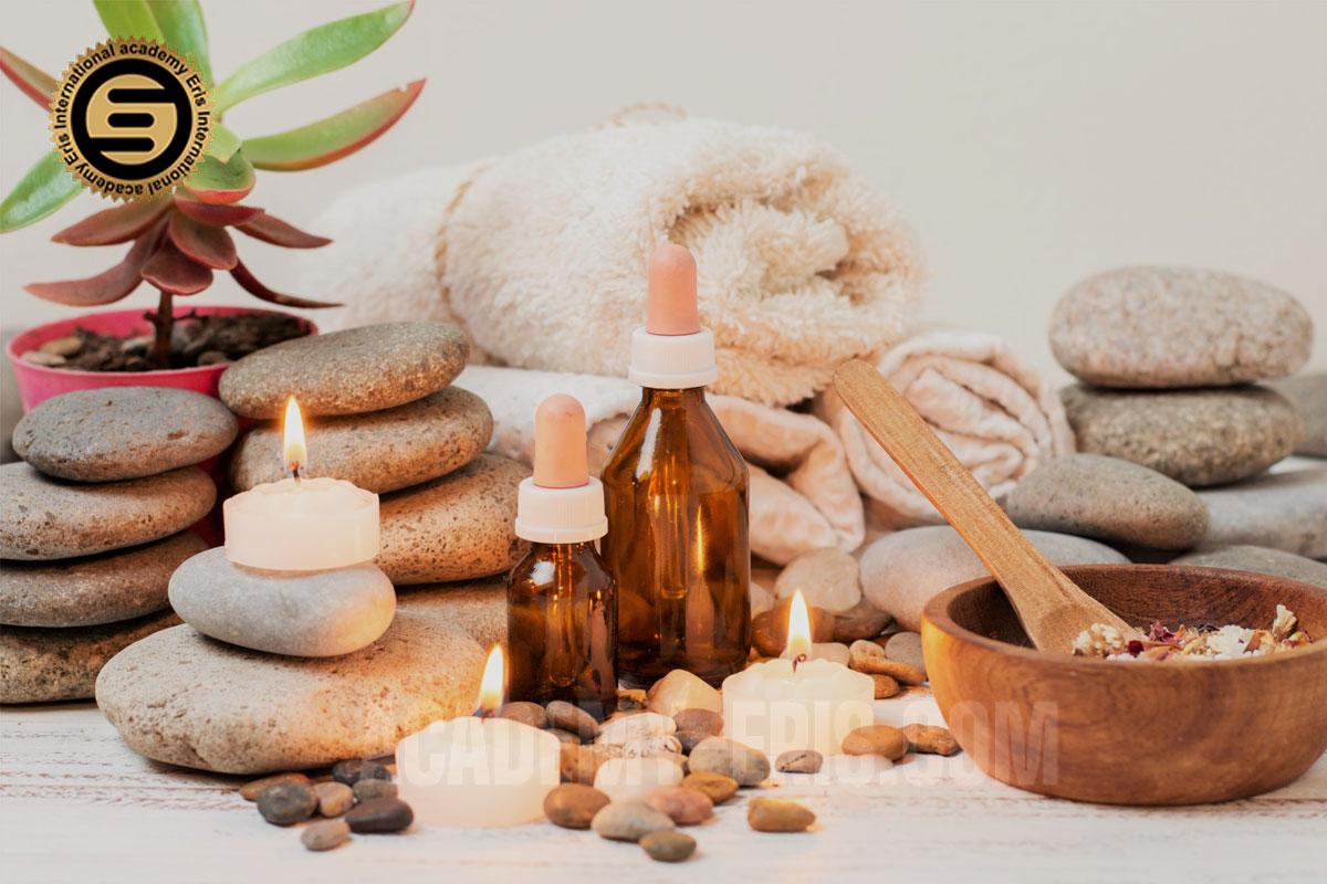 درمان سندروم پیش از قاعدگی یا PMS