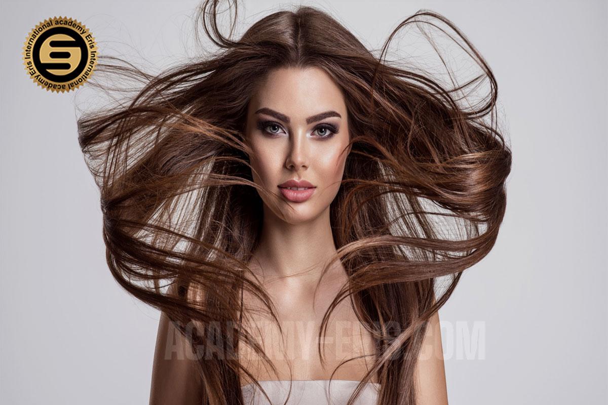 پروتئین تراپی مو چیست و چه فوایدی دارد؟