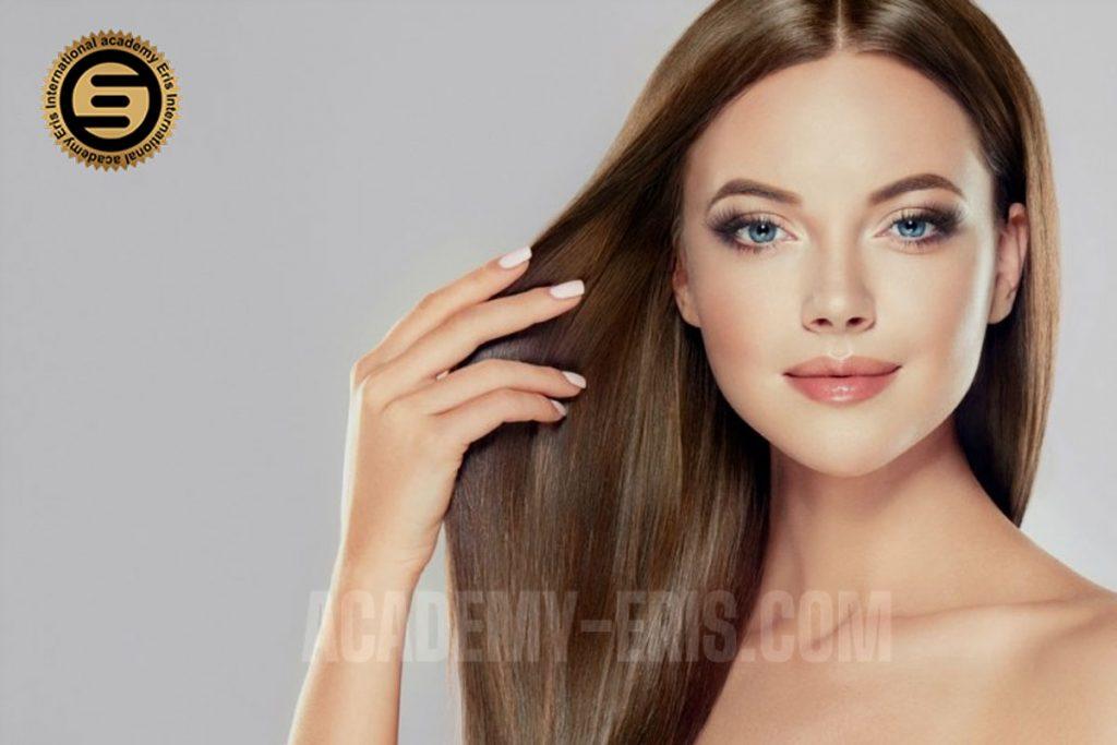 پروتئین تراپی مو چیست