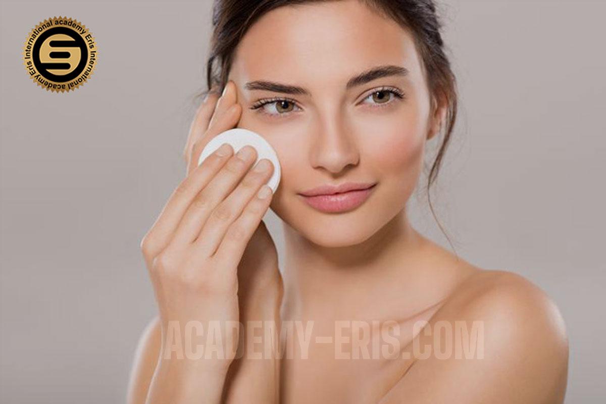 خواص گلیسیرین برای پوست
