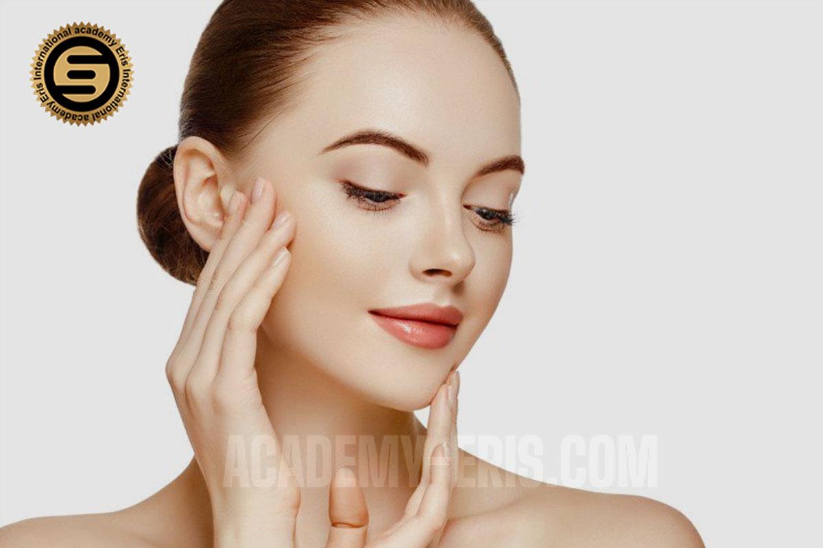 خواص گلیسیرین برای زیبایی پوست